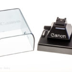 Canon AE Finder FN for Canon New F-1