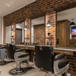 Phil's Barbershop XXI