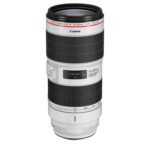 EF 70-200mm 1:2,8L IS II USM