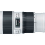 EF 70-200mm 1:4L IS II USM