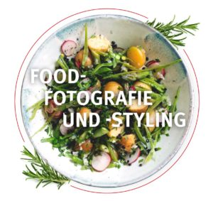 Food-Fotografie & -Styling